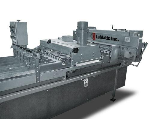 2-module-slicer
