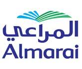 Referenz - Almarai