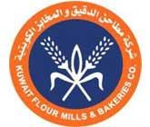 Referenz - Kuwait