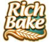 Referenz - Rich Bake